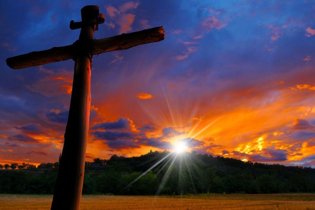 izlazi iz grijeha pred Bogom