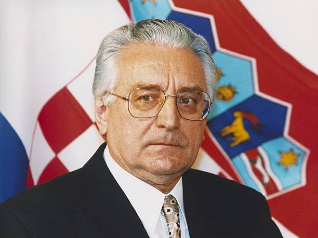 """Image result for predsjednik tudjman"""""""