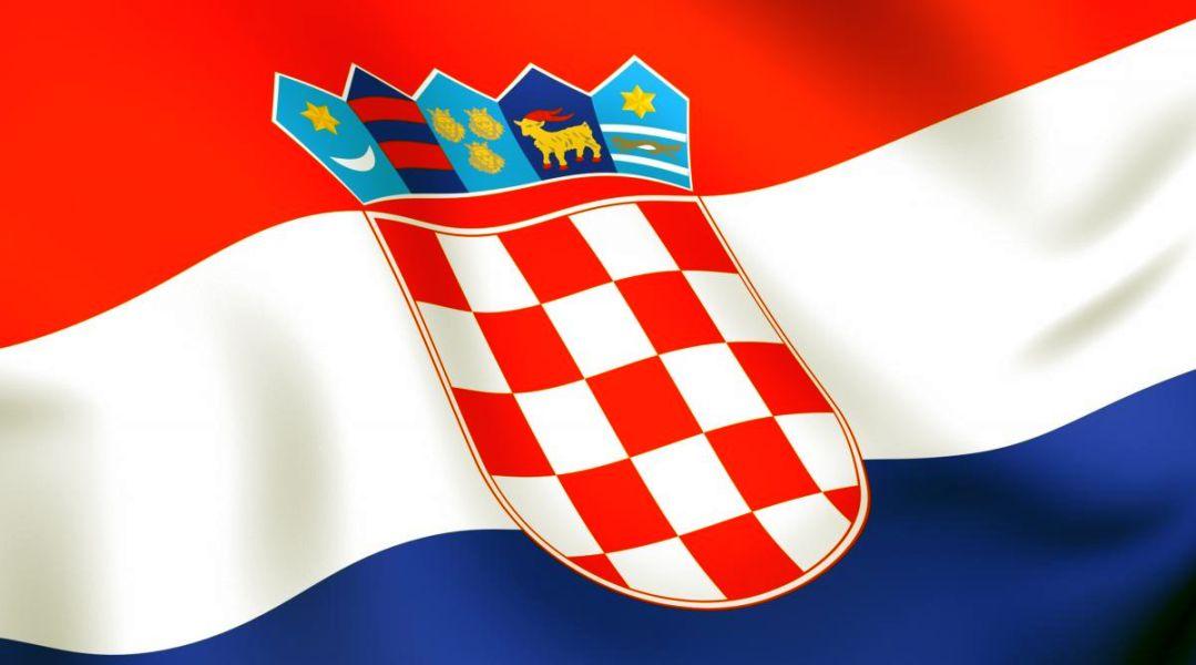 https://hercegovackiportal.com/wp-content/uploads/2019/12/zastava-hrvatska.jpg